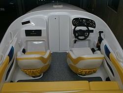 Mini Cigarettes-cockpit.jpg