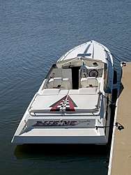 Boat Name and Hailing port text pics-bayliner-misc-021.jpg