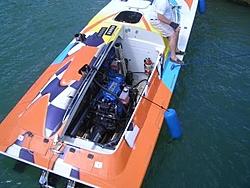 A few pics from SBI miami race-cimg0607.jpg