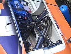 A few pics from SBI miami race-cimg0608.jpg