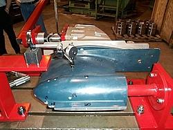 Konrad 540 HP drive. A better idea!!!-dcp02370.jpg