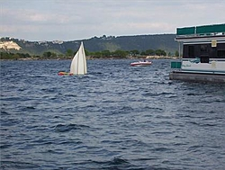 Did a boat reck on lake hartwell-fountain-sinking-1.jpg