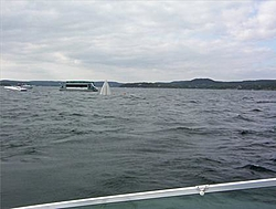 Did a boat reck on lake hartwell-fountian-sinking-2.jpg