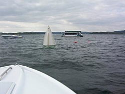 Did a boat reck on lake hartwell-fountian-sinking-3.jpg