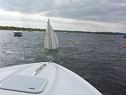 Did a boat reck on lake hartwell-fountian-sinking-5.jpg