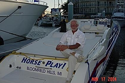 Boat Name and Hailing port text pics-untitled-1.jpg