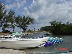 Some pics of my newTiger-vacation04-016.jpg