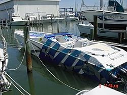 Some pics of my newTiger-vacation04-051.jpg
