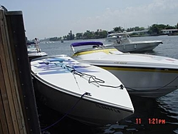 Some pics of my newTiger-vacation04-232.jpg
