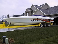 Some Pics of MY new Active Thunder-new-oso-front-house.jpg
