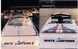 Boat Name and Hailing port text pics-fountain-6.jpg
