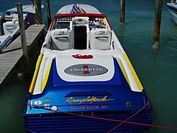 Boat Name and Hailing port text pics-p2210075.jpg