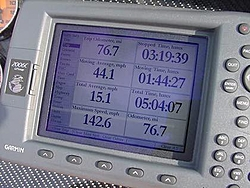 Nor-Tech 4300 Supercat 1st test run-43-cat-gps-143.jpg