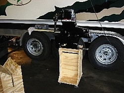 Outdrive stand/dolly-drive-stand-2.jpg