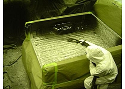 Guess who this is-truck-bedliner-016sm.jpg