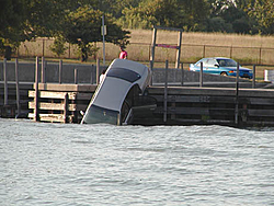 Bad accident at Chicago Air show-carnriver1oso.jpg