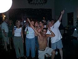 Happy 30th .... Dano !!!-mentor-party-2003-056.jpg
