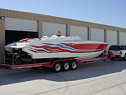SCOPE/CA/Formula folks... know this boat?-67350500_1.jpg