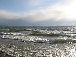 I'm going to Havasu! Ciao Ciao-1415hava_storm5.jpg