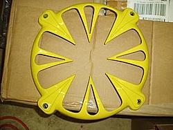 Custom Sub Covers-p4210002.jpg