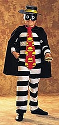 Hey TooOld you want to up the anti!!!-hamburgler_18575.jpg