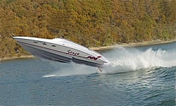 Recent crashes and stepped hulls-highjump.jpg