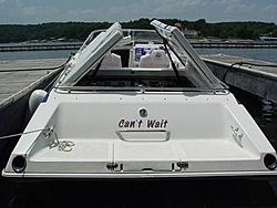 Grand Lake 5/20-Anyone be there?-rear-42-gas-dock.jpg