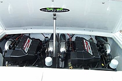 Selling a boat with a note?-engines.jpg