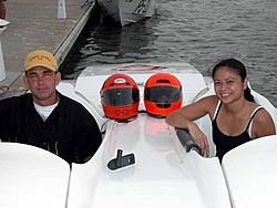 ugly boat dog-cockpit.jpg