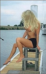 Billy Bowlegs-33blondefishing.jpg