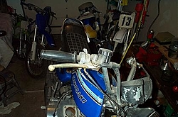 How many people here have Bikes?-h2-group1_0025.jpg