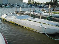 More Coastal Marine Poker Run Pics-top_cat.jpg