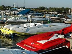 More Coastal Marine Poker Run Pics-top_shark.jpg