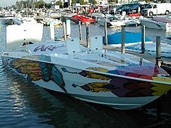 More Coastal Marine Poker Run Pics-apache.jpg