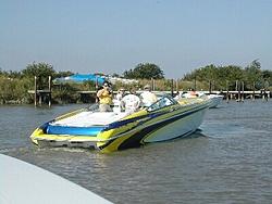 More Coastal Marine Poker Run Pics-formula_1.jpg