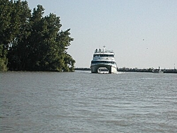More Coastal Marine Poker Run Pics-pib_ferry.jpg