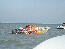 More Coastal Marine Poker Run Pics-chyx1.jpg