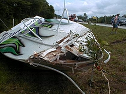 Accidents with trailer in tow???-appleby-28-damage-picture.jpg