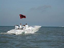 More Coastal Marine Poker Run Pics-scarab2.jpg