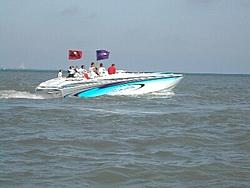 More Coastal Marine Poker Run Pics-pace_boats.jpg