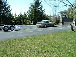 JS232 finaly got his trailer!-tow-vehicule.jpg