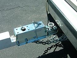 JS232 finaly got his trailer!-hand.jpg