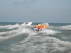 More Coastal Marine Poker Run Pics-start.jpg