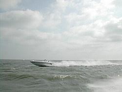 More Coastal Marine Poker Run Pics-checkmate1.jpg