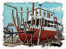 """""""Way Big Fun""""-boatbuilders1thumb.jpg"""