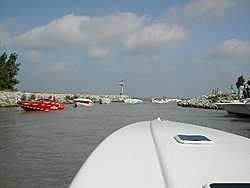 More Coastal Marine Poker Run Pics-maumee.jpg