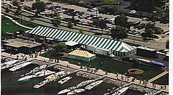 Midwest Poker Runs-docks.jpg