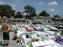 More Coastal Marine Poker Run Pics-kellys.jpg