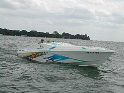 More Coastal Marine Poker Run Pics-audacity.jpg