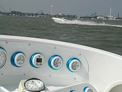More Coastal Marine Poker Run Pics-cedar_point.jpg